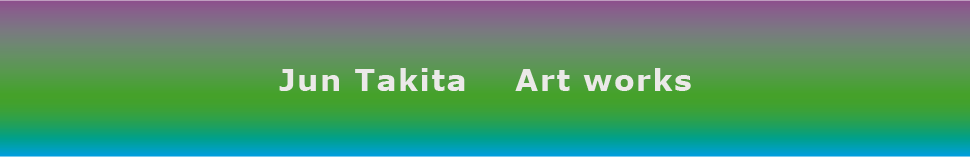 juntakita artworks english