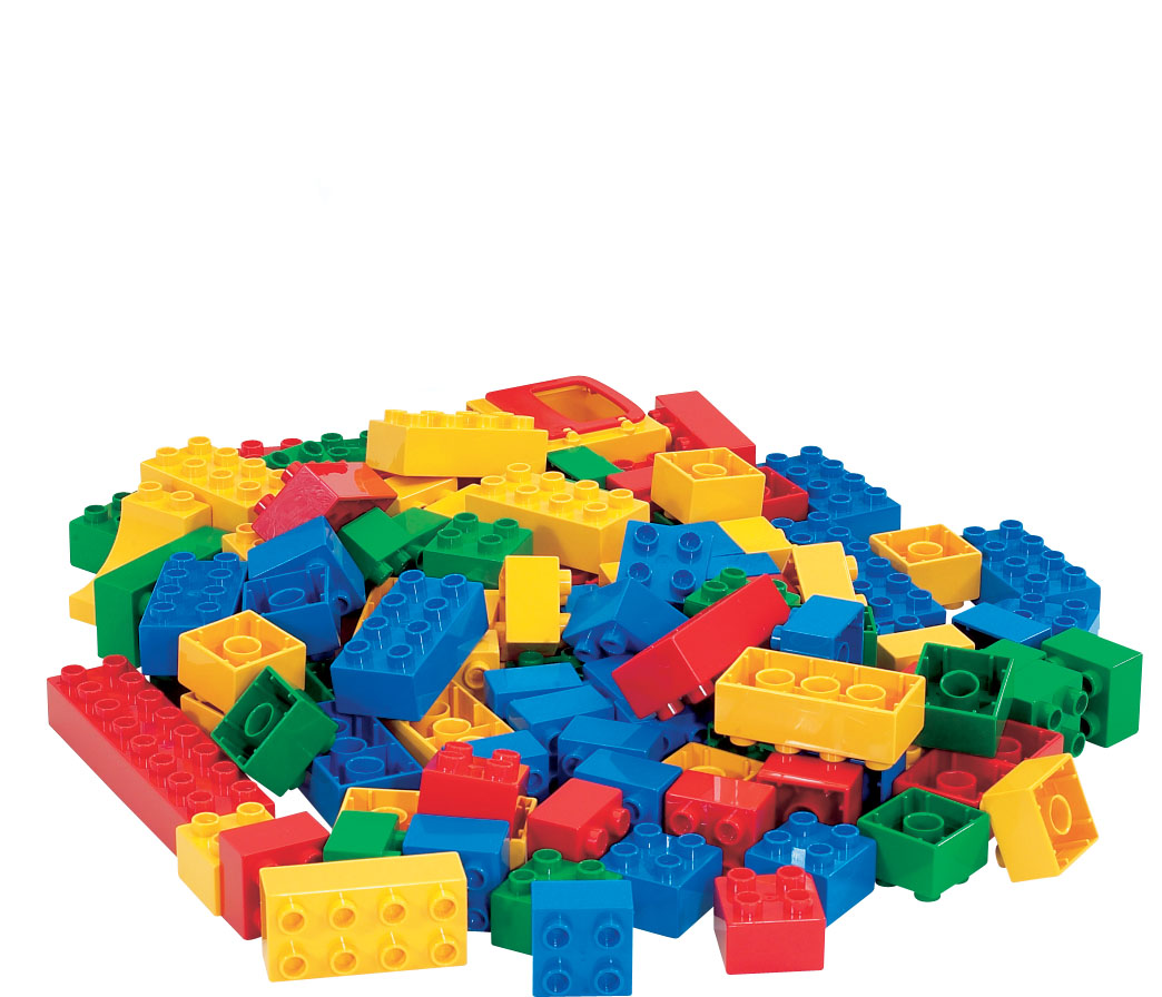 Toys For Legos : Marketing trend watcher legos are they delivering value