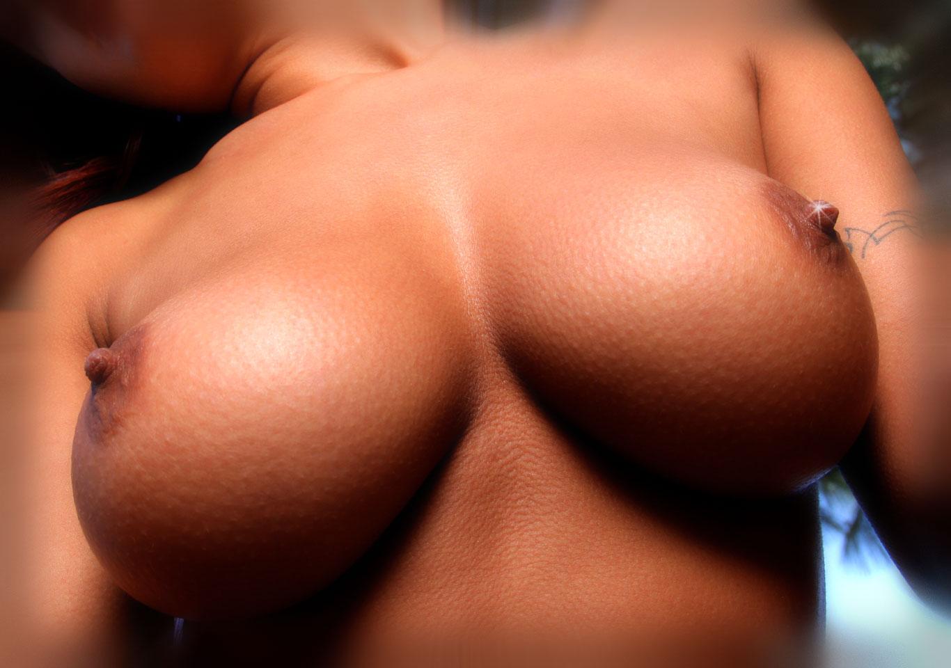 Фото огромные попки сиськи, Большие жопы - красивые пышные жопы и сиськи 2 фотография