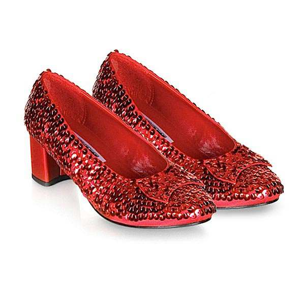 1bcadfb30d0 Our first thing in the list is a most expensive woman shoes in the world.  Beside its historical elements