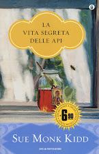 ♥ La vita segreta delle api