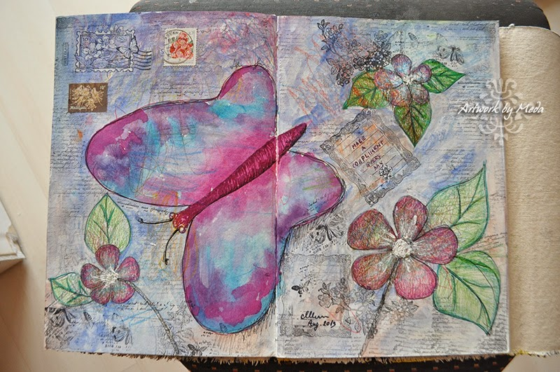 http://1.bp.blogspot.com/-sv7a5lyST9U/U1YYmMpIhGI/AAAAAAAAS9g/iiP_dbZ3VTg/s1600/butterfly-and-stamps-mixed-media.jpg