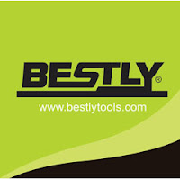 Bestly Tools-Paint Brushes