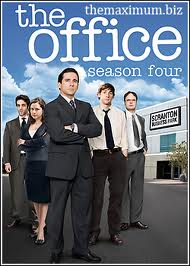 images+%25283%2529 Download The Office S09E09 9x09 AVI + RMVB Legendado