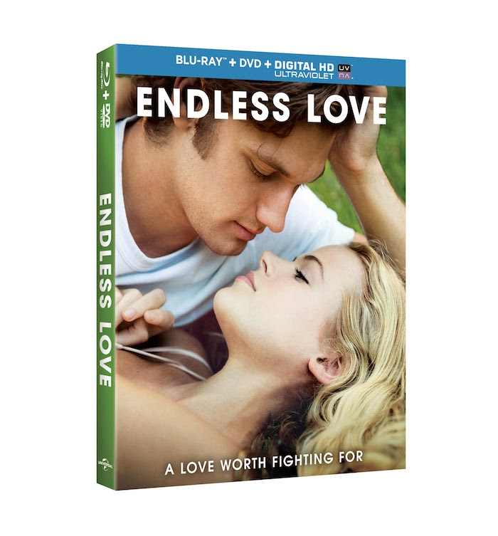 endless love 2014