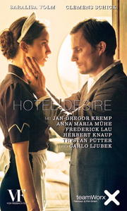 hotel desire ähnliche filme sm rosenheim