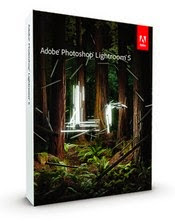 Download Adobe Photoshop Lightroom 5.4 Final 2014