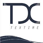 www.textime.com.br