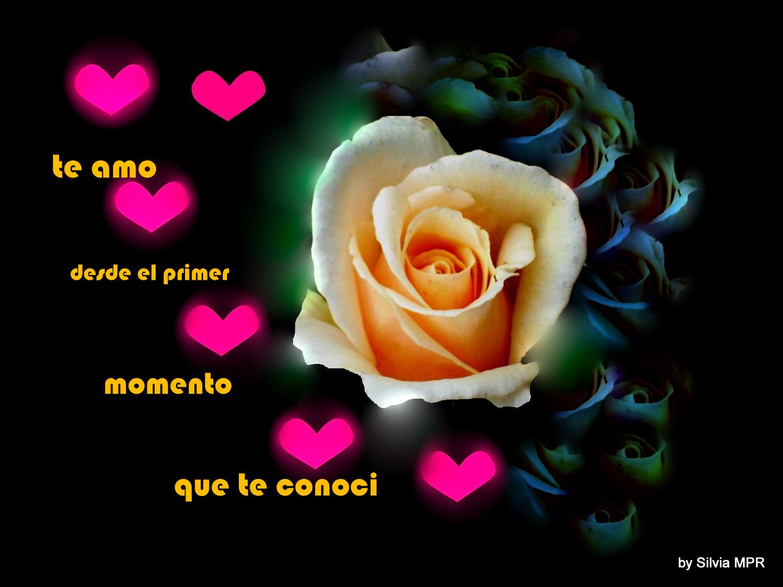 versos frases y poemas con imagenes de amor Taringa!