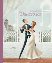 Le Monde des Danseuses