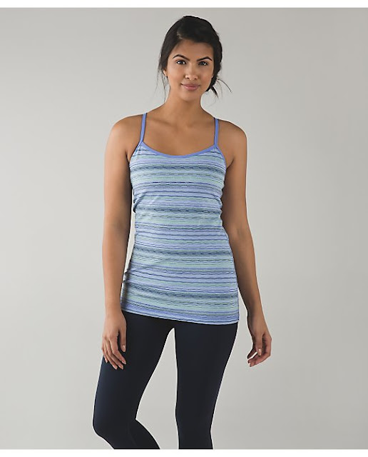lululemon lullaby-space-dye-twist power-y