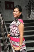 Priya glamorous photos gallery-thumbnail-9