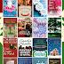 80 livros para ler no Natal
