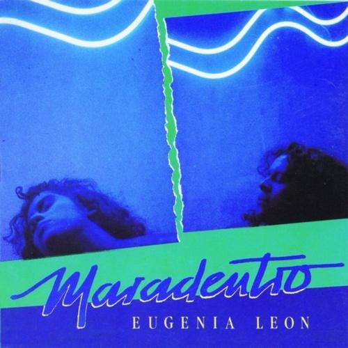 Eugenia León - Otra Vez