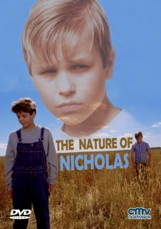 La nature de Nicholas, le film