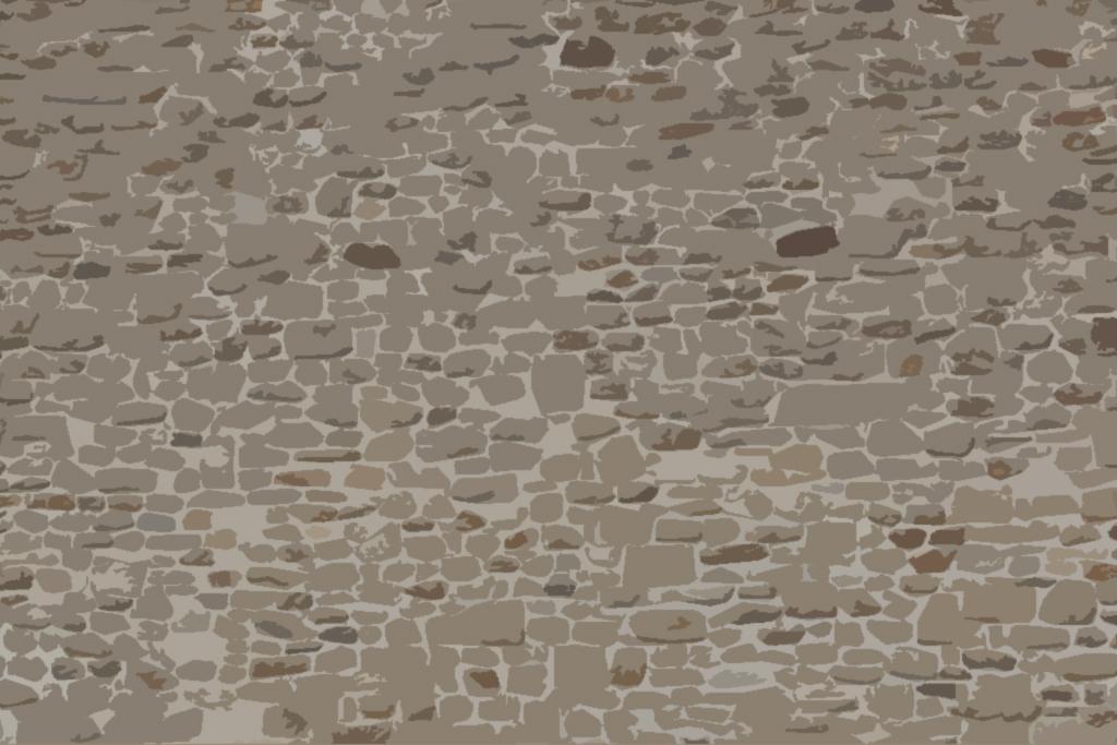 brick wall divine - photo #40