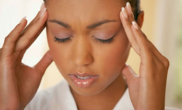 Do not Dismiss Headaches