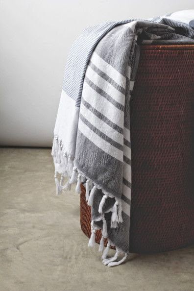 Turkish_towel.jpg