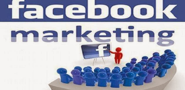How to Market on Facebook For Business also Free image photo