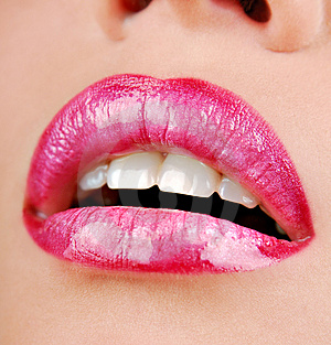 beautiful_lips_photos