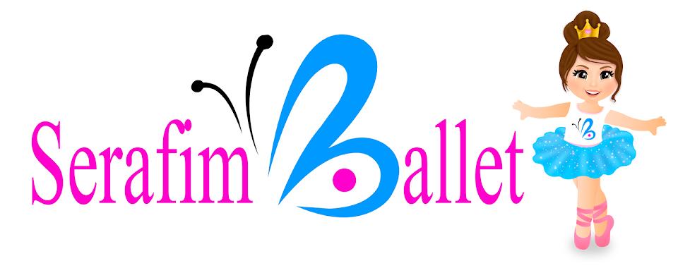 Serafim Ballet