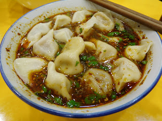 Dumplings