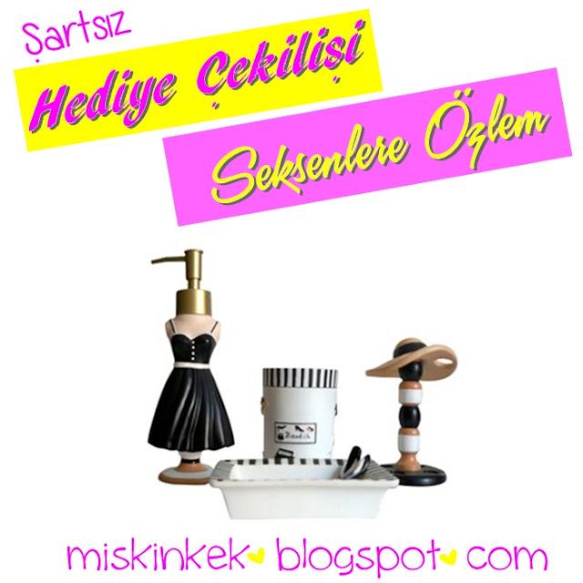 seksenlere-ozlem-com-blog-hediye-cekilisi