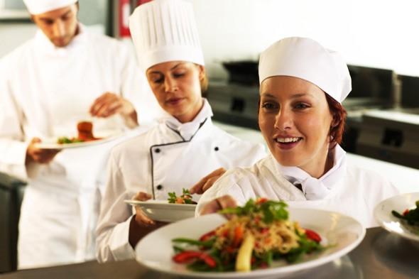 Curso t cnico en cocina internacional azokey for Cocina internacional