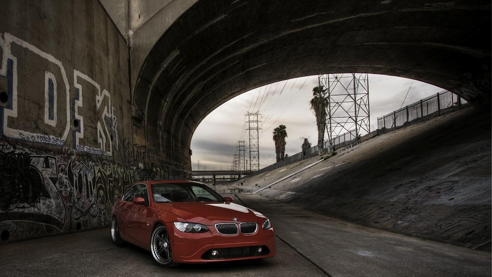 http://1.bp.blogspot.com/-svPVACZ21Kc/T9kOgXrko8I/AAAAAAAAC1k/oovCf0NNGx8/s1600/BMW-bmw-2560x1440.jpg