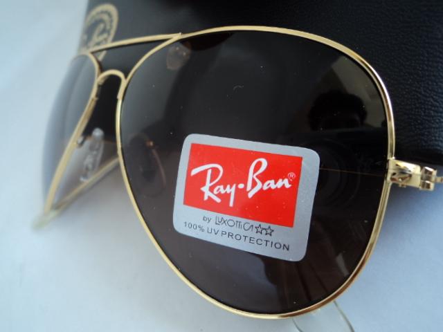 ray bans cheap v5c1  ray bans cheap