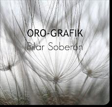 ORO-GRAFIK Pilar Soberón
