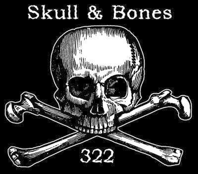 http://1.bp.blogspot.com/-svPxA3d734o/UmnCkMIJ3EI/AAAAAAAAAZ4/ilbxsM6U1kc/s640/skullbones322.jpg