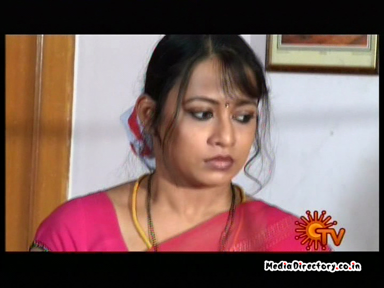 Bommalattam Movie Online Hq - indianadedal
