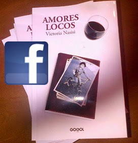 https://www.facebook.com/pages/Amores-Locos/690645804323973