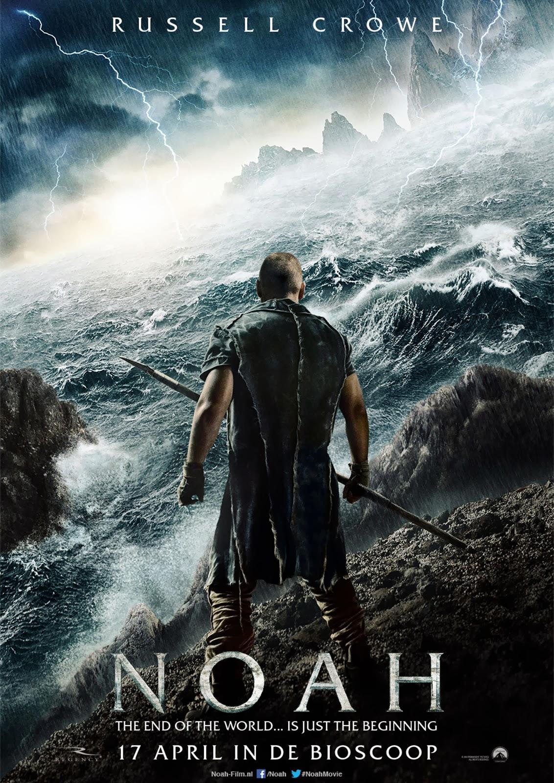 Noah (2014)