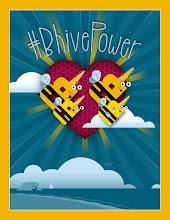 #BhivePower