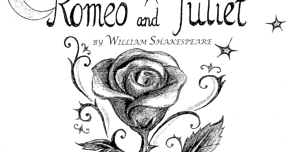 romeo and juliet destiny poor human choice Romeo and juliet are star crossed lovers  the young lovers defy their destiny and elope,  the disparity among the wealthy and poor is apparent in the present.