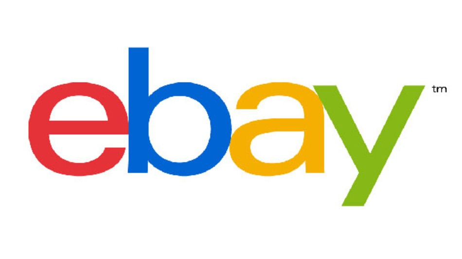 Order from our eBay store