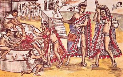 Los Mayas Religion y Cultura Los Mayas Religión Magia y