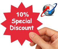 BSNL Government Employee Special Discount