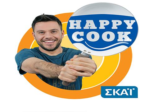 happy-cook-27-2-2015