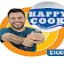 Happy Cook επεισόδιο 27/2/2015
