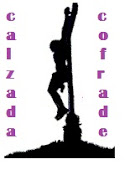 blog Semana Santa Calzada de Calzada