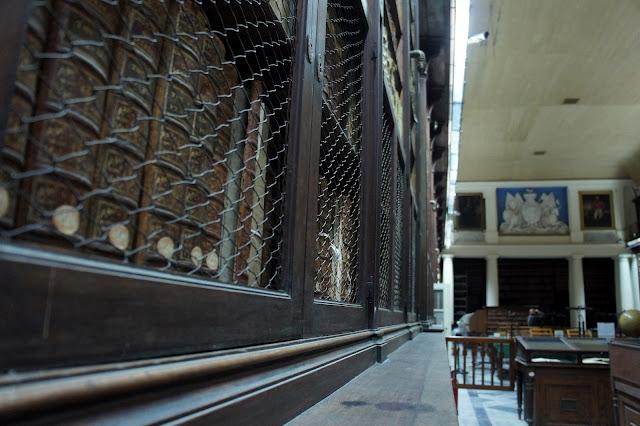 notte bianca 2012 national library malta valletta