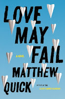 https://www.goodreads.com/book/show/23287159-love-may-fail?ac=1