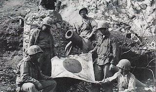 Perang Dunia 2 Di Asia Pasifik