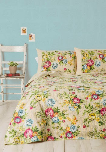 http://www.modcloth.com/shop/bedding/quaint-hardly-wait-quilt-set-in-queen-full