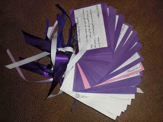 http://looktohimandberadiant.blogspot.com/2012/12/advent-prayer-ring.html