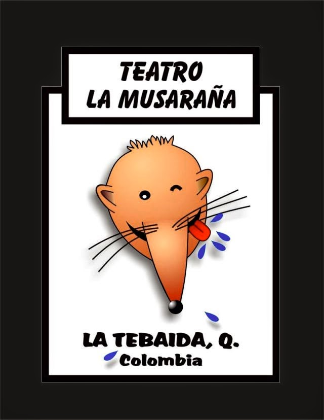 VIDEO DEL HOMENAJE A TEATRO LA MUSARAÑA