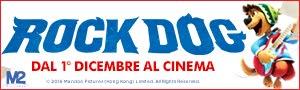 Al cinema!